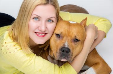 Как правильно составить рацион питания взрослого пекинеса или щенка