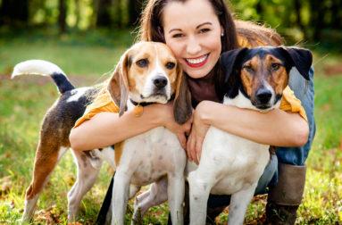 Лечение баланопостита у собак разных пород