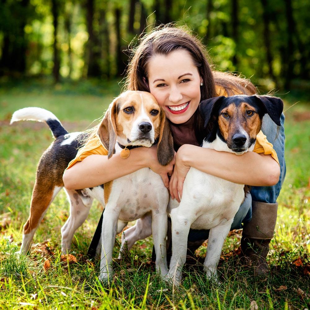 В каком возрасте лучше стерилизовать собаку