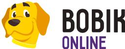 Bobik.Online