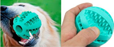 5 необычных игрушек с AliExpress, от которых ваша собака будет в диком восторге